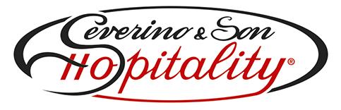Severino Hospitality