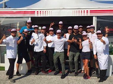 Misano Adriatico MotoGP 2016