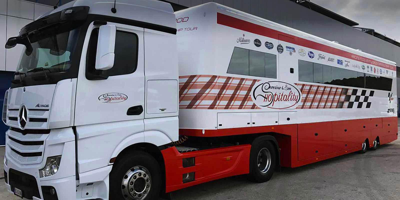 severino-slide-truck_01